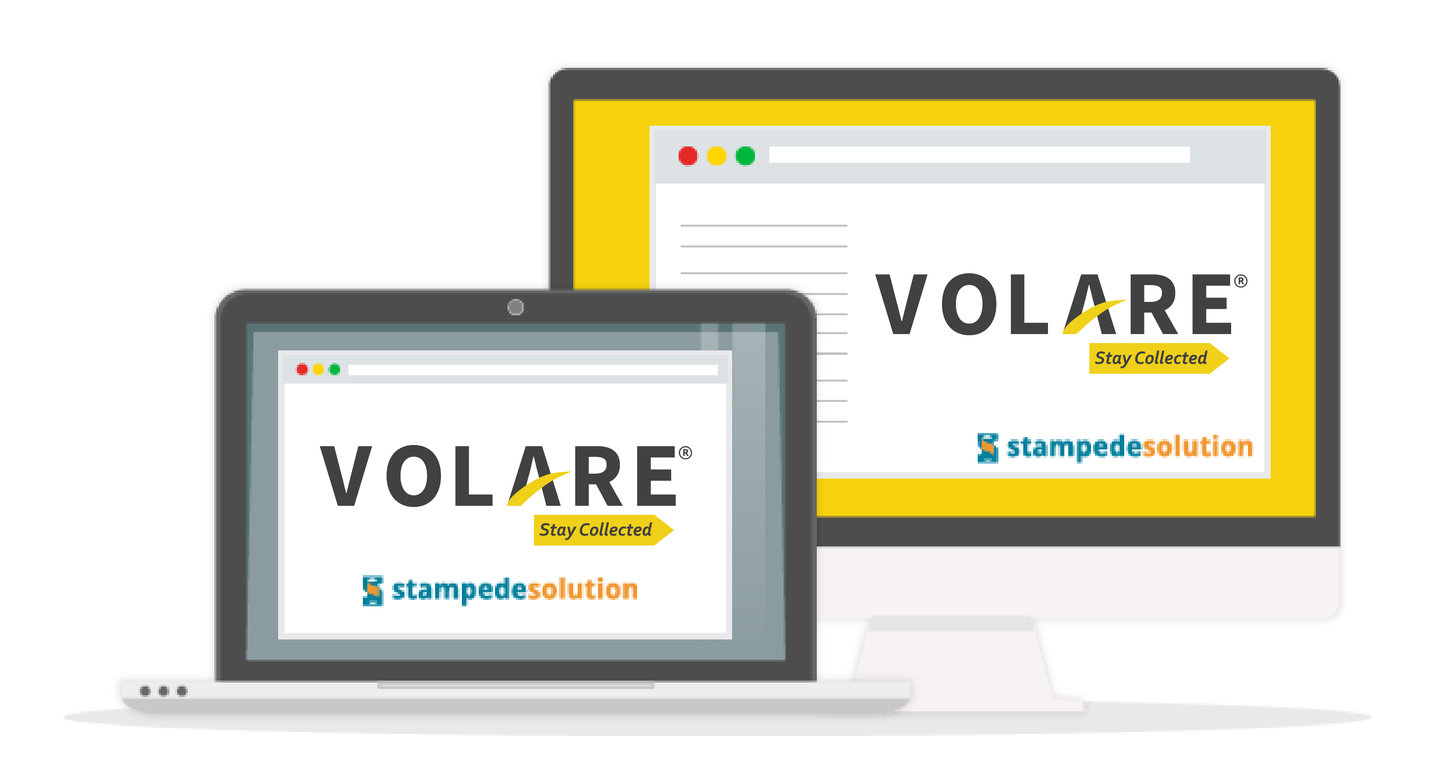 Volare® Account Receivable Software
